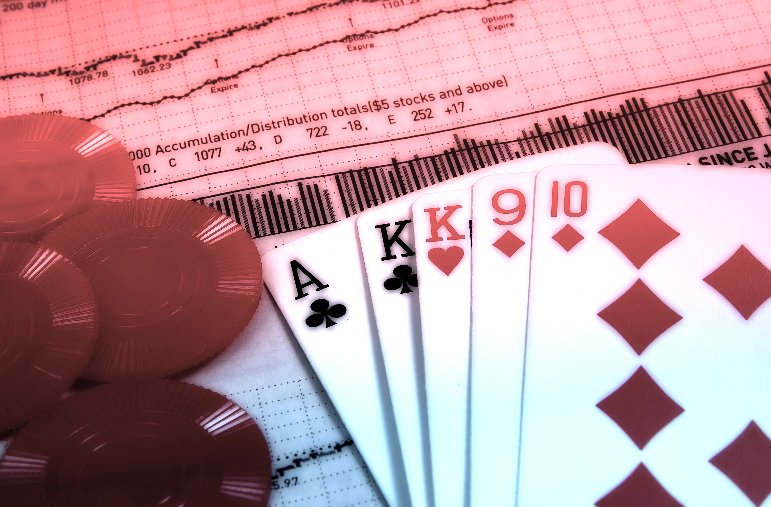 irs gambling winnings and losses form