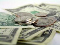 cash & coins