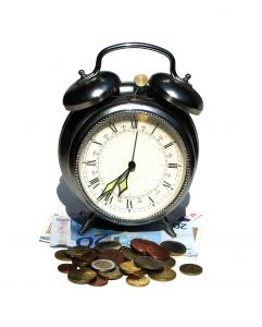 lifelong financial tips