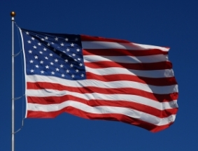 tax issues for disabled veterans