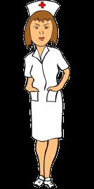 nurse-145200_640