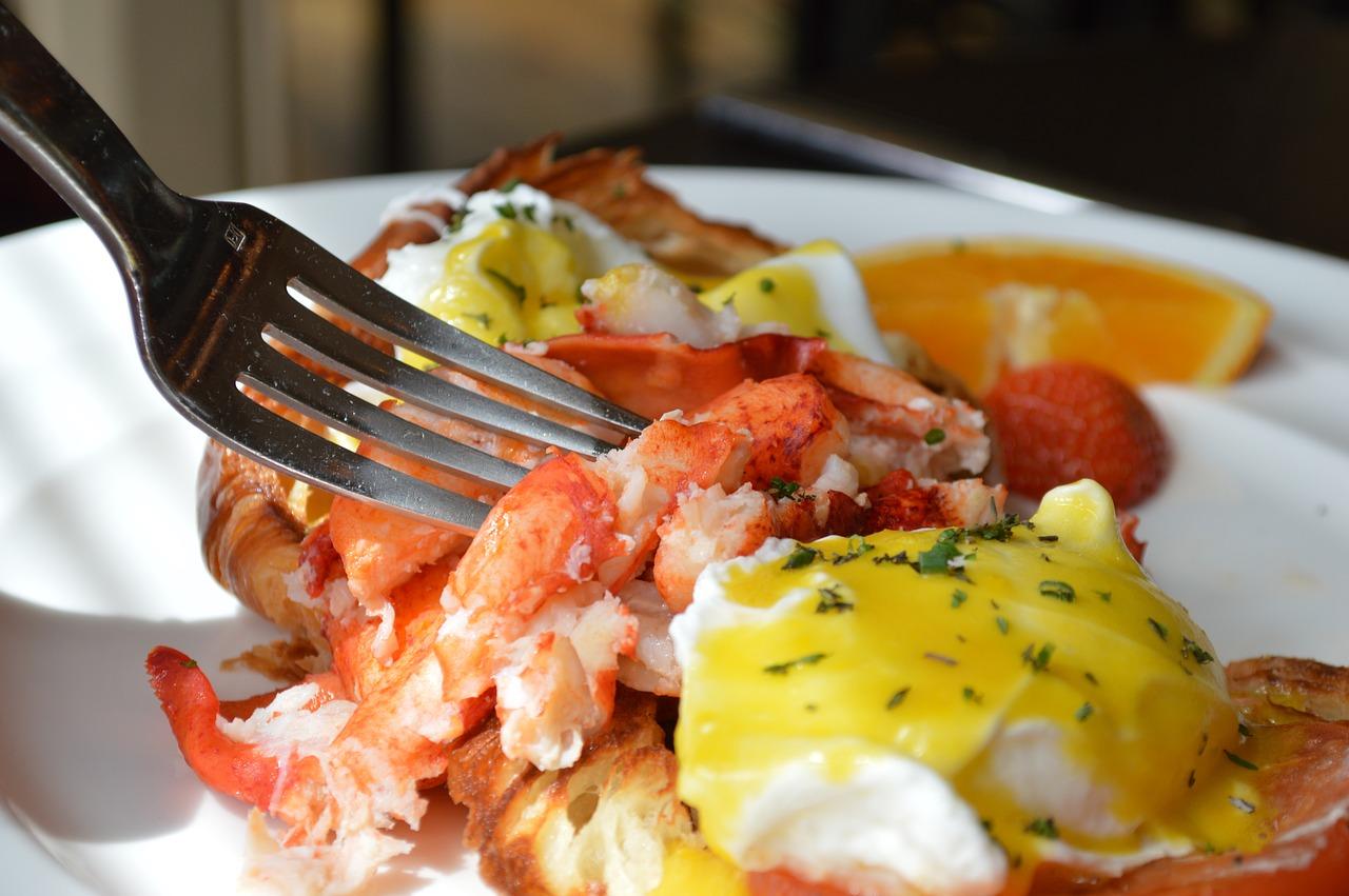 lobster-1615616_1280
