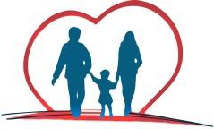 family-2073602_1280.jpg